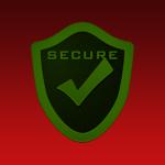 La Sicurezza di TitanBet Poker