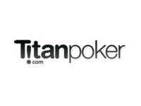 Logo di TitanBet Poker