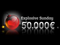 Torneo TitanBet Poker 50.000€ Garantito