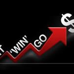 TitanBet Poker Sit Win Go