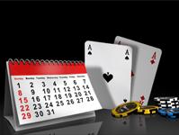 TitanBet Poker Tornei