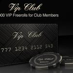 Il VIP Club di TitanBet Poker